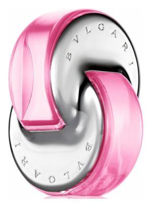 Omnia Pink Sapphire Bvlgari