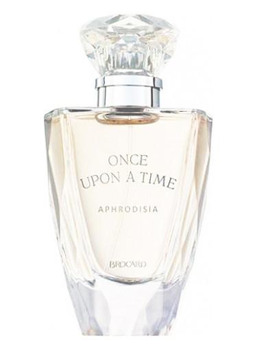 Once Upon a Time Aphrodisia Brocard