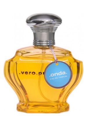 Onda Eau de Parfum Vero Profumo