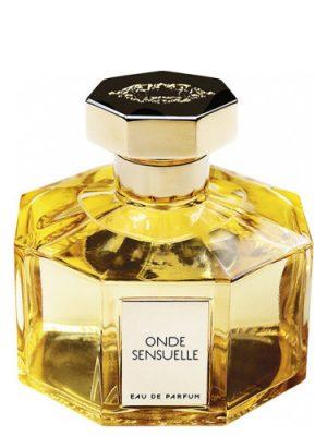 Onde Sensuelle L'Artisan Parfumeur