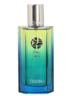 One For Men 望 男士 Parizino 贝丽丝