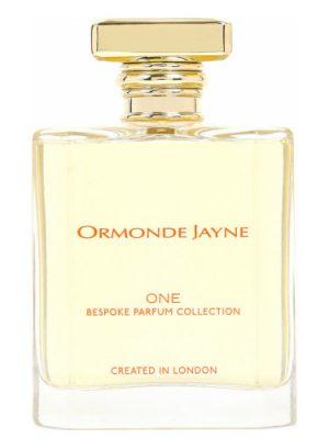 One Ormonde Jayne