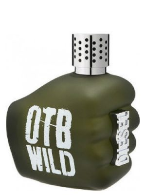 Only The Brave Wild Diesel