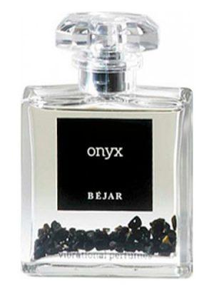 Onyx Bejar