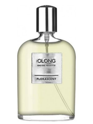 Oolong Florascent