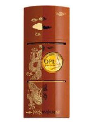 Opium Légendes de Chine eau de Parfum Yves Saint Laurent