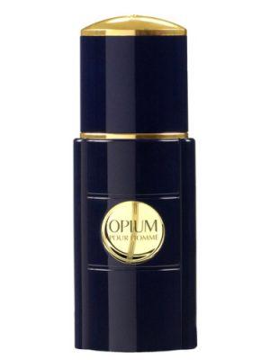 Opium Pour Homme Eau de Parfum Yves Saint Laurent