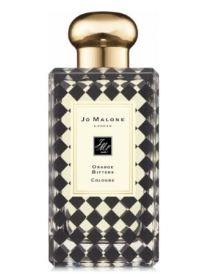 Orange Bitters Jo Malone London