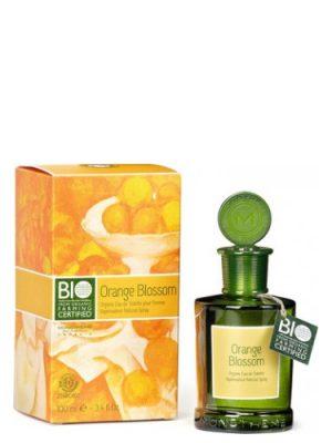 Orange Blossom Monotheme Fine Fragrances Venezia