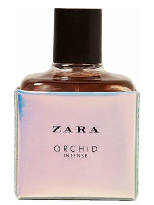 Orchid Intense 2017 Zara