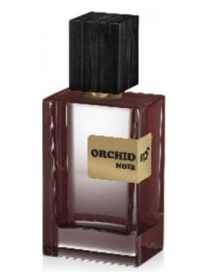 Orchid Noir MPF
