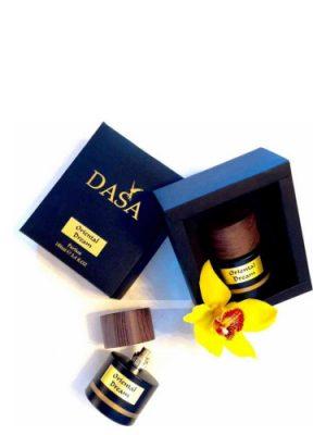 Oriental Dream Dasa Concept Store
