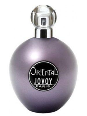 Oriental Jovoy Paris