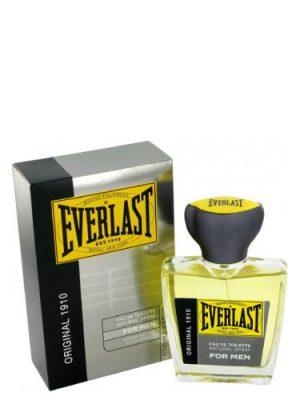 Original 1910 Everlast