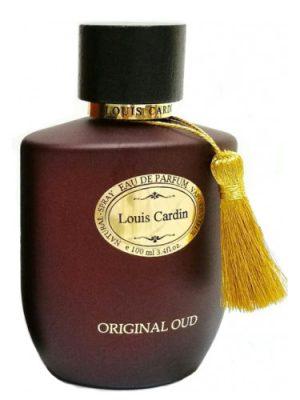 Original Oud Louis Cardin