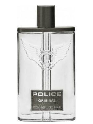 Original Police