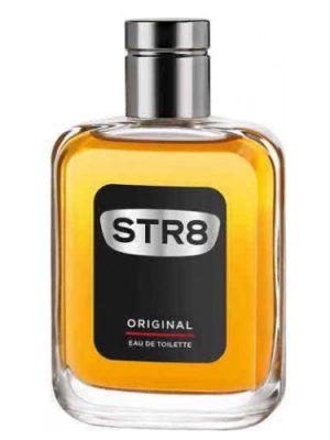 Original Str8