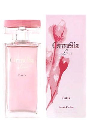 Ormelia Love Tropical Feeling