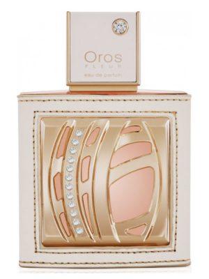 Oros Fleur Oros