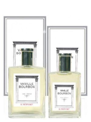 Osmo Scents Vanille Bourbon Il Profvmo