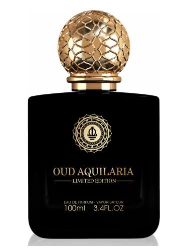 Oud Aquilaria OmanLuxury