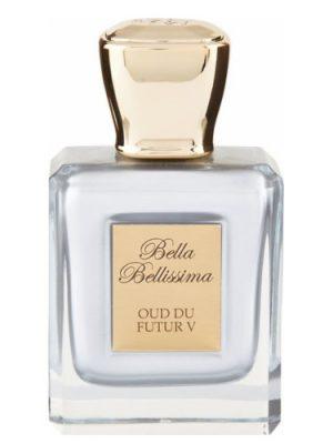 Oud Du Futur V Bella Bellissima