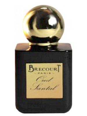 Oud Santal Brecourt