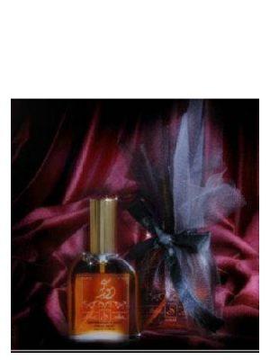 Oud Suhad Perfumes