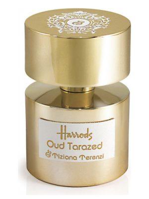 Oud Tarazed Tiziana Terenzi