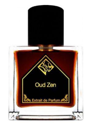 Oud Zen Areej Le Doré