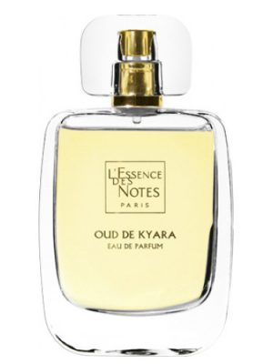 Oud de Kyara L'Essence des Notes
