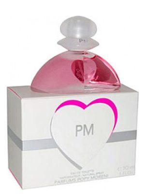 PM Popy Moreni