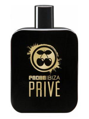 Pacha Ibiza Privé Pacha Ibiza