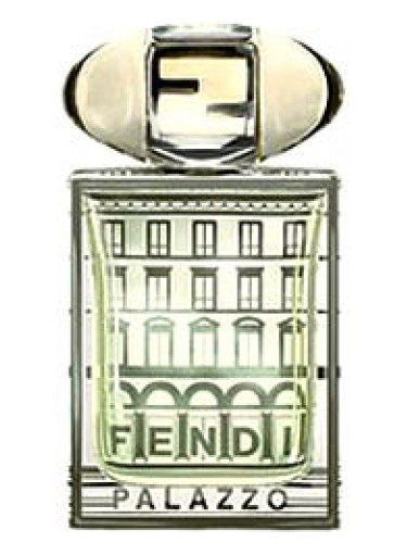Palazzo Fendi Eau de Toilette Fendi