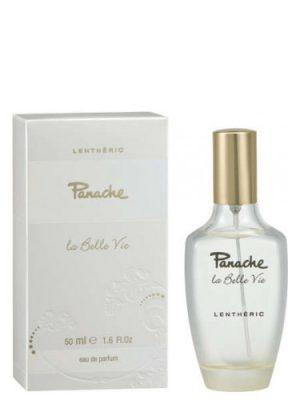 Panache La Belle Vie Lentheric