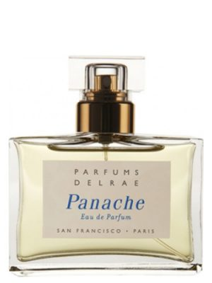 Panache Parfums DelRae