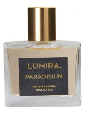 Paradisium Lumira