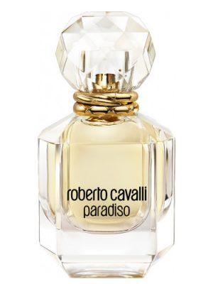Paradiso Roberto Cavalli