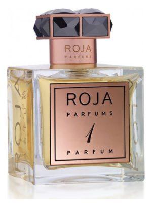 Parfum De La Nuit No 1 Roja Dove