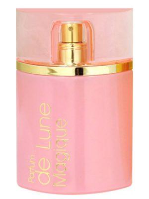 Parfum De Lune Magique Parfums Genty