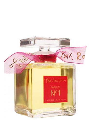 Parfum No 1 Pink Room