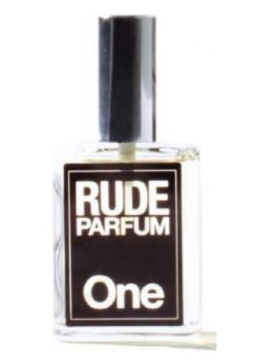Parfum One Rude Gallery