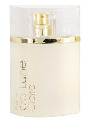 Parfum de Lune Claire Parfums Genty