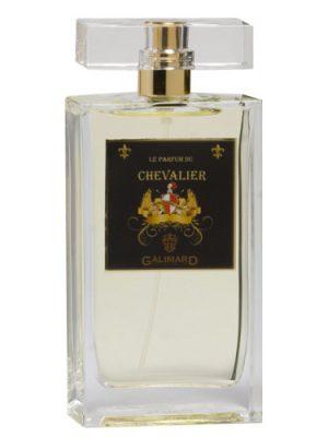 Parfum du Chevalier Galimard