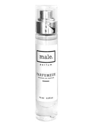 Parfumeur Male Parfum
