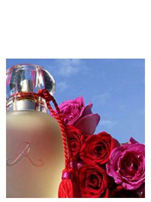 Parfums Rose Les Parfums de Rosine
