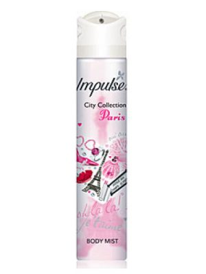 Paris Chic Impulse