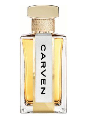 Paris Izmir Carven