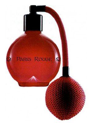 Paris Rouge Delle Grazie