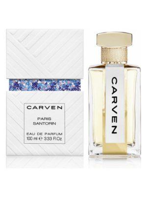 Paris Santorin Carven